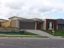 BRAND-NEW 4-BEDROOM HOUSE, CLOSE TO SCHOOL AND SHOPS Pimpama Gold Coast North Preview