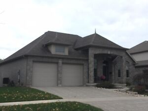 Hamilton&Lincoln Stoney Creek&Grimsby solid roof6475004673