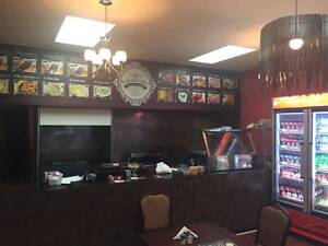 Restaurant for sale Daw Park Mitcham Area Preview