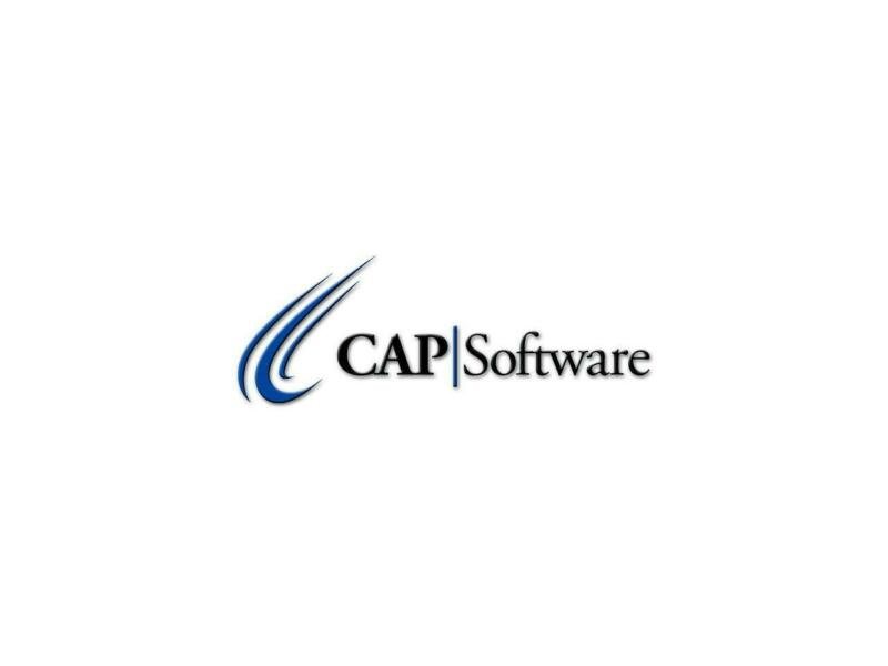 CAP Automated Secure Cloud Backup Subscription for One Year (per location) (Emai