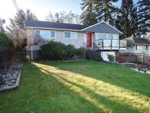 12440 102 AVENUE Surrey, British Columbia