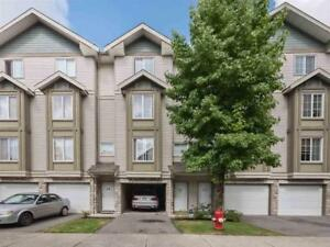 24 14855 100 AVENUE Surrey, British Columbia