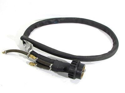 Fronius Laser Hwg 037m Welding