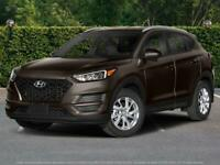 2019 Hyundai Tucson Preferred Kitchener / Waterloo Kitchener Area Preview