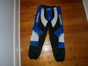 O'Neal Element MX pants Size 38 Colonel Light Gardens Mitcham Area Preview