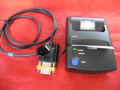 Citizen Thermal Printer Pd-22