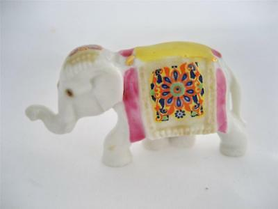 Wade Treasure's Elephant Train Tiny Elephant 1957-59 (Perfect) for sale  Shipping to Ireland