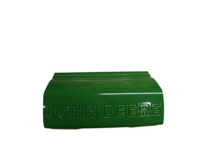 John Deere 325 335 345 GX325 GX335 GX345 Front Bum