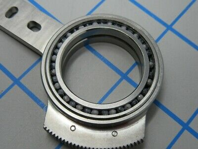 0040-75445 Wrist Assy Robot Applied Materials Amat