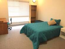 Large Double Bedroom with own bathroom Nudgee Brisbane North East Preview