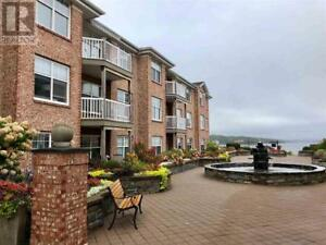303 30 Waterfront Drive N Bedford, Nova Scotia
