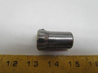 Erickson 180da0359 0.359375 2364 Bonded Double Angle Collet