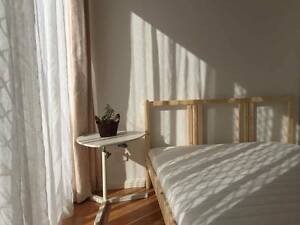 Bright Room for rent Glynde Norwood Area Preview