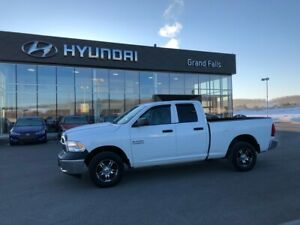 2013 Ram 1500 ST PRICED TO SELL!