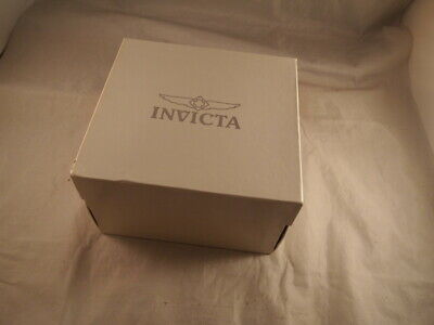 Invicta Professional Speedway 200M WR Chronograph 9223 Watch with Wood Case