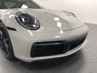 Miniature 12 Coche Americano usado Porsche 911 2020