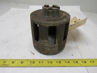 Wheelabrator Pangborn C-6-890027 Inner Shot Basket Shot Blaster