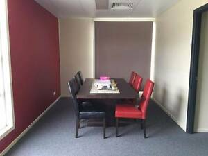 OFFICE SPACE/WAREHOUSE FOR RENT Willawong Brisbane South West Preview