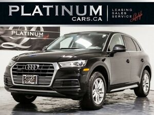 Audi Q5 Black | Great Deals on New or Used Cars and Trucks