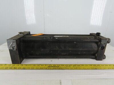 Eaton Hydraulic Tie Rod Cylinder 5-12 Bore 18 Stroke