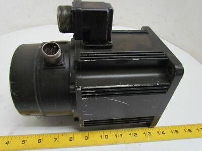 Indramat Mac 92a-0-dd-2-c95-b-0s01 Permanent Magnet Motor