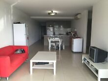 Room Rent Near Macquarie Uni Marsfield Ryde Area Preview