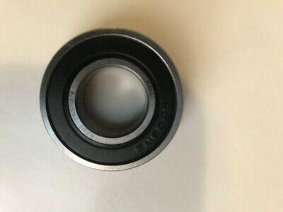 6203-12-2rs 34 Bore Seals 6203-2rs-34 Ball Bearing 6203-34-2rs