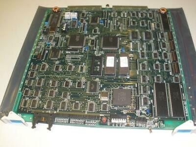 Nec Neax 2400 Ims 24 Channel T1 Pri Card Pa-24prtb-a