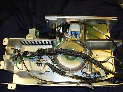 Thermo Finnigan Power Module 97000-60148 Mass Spectrometer
