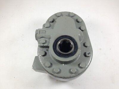 Pto Gear Pump Gp-pto A-5-6-s S31-4