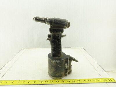 Cherry Textron G-703 Pneumatic Pop Rivet Gun 18 Mandrel