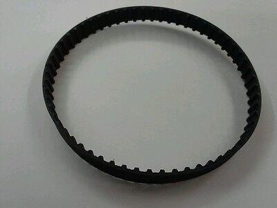 Air Compressor Belt Ac-0815 Craftsman Devilbiss Porter Cable