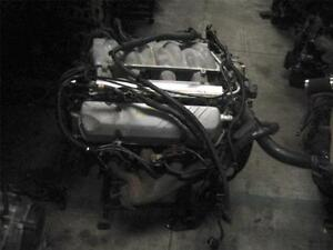 Holden-VT-Commodore-V8-5-Litre-Engine-3-Month-Warranty