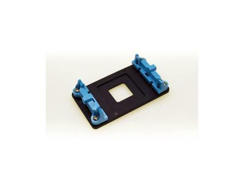 AM2/AM3/AM3+/FM1/FM2 Heatsink Retention Module Bracket Backplate