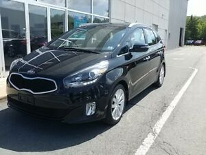 2014 Kia Rondo EX Auto Low Kms $71 Weekly OAC