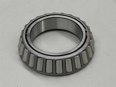Bower  Tapered Roller Bearing  598A  3.6250