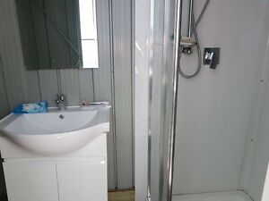 Granny flat for rent,individual bathroom,close to Banksia station Arncliffe Rockdale Area Preview