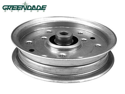 IDLER PULLEY FOR MTD 756-04129 956-04129 756-04129B 956-04129 75604129C