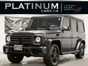 Mercedes Benz Gclass   Great Deals on New or Used Cars and