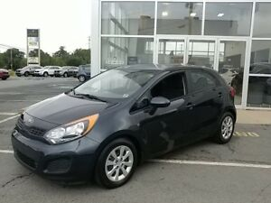 2015 Kia Rio LX+ Great Car $48 Weekly OAC