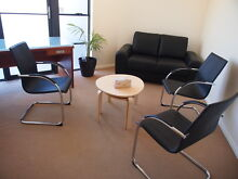 Consulting rooms available for rent by the hour West Perth Perth City Preview