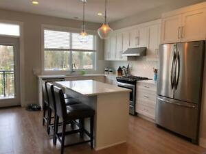 13 15717 MOUNTAIN VIEW DRIVE Surrey, British Columbia