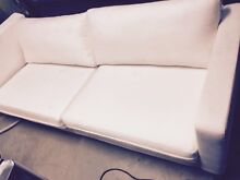 Many sofa for sale Guildford Parramatta Area Preview