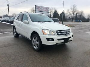 Ml 320 Cdi Kijiji In Ontario Buy Sell Save With Canada S 1