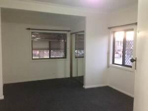 Two Bedroom House Granville Parramatta Area Preview