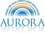 aurora_care_to_give_shop