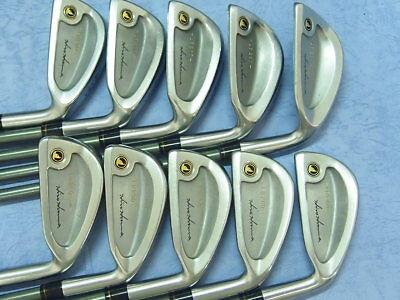Honma Mens LB280 cavity golf club iron 1star best offer Must Trial (Best 1 Iron Golf Club)