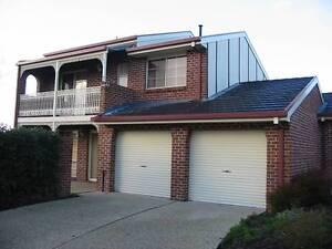 3 Bedroom Townhouse - 1/87 Kelleway Ave Nicholls ACT 2906 Nicholls Gungahlin Area Preview