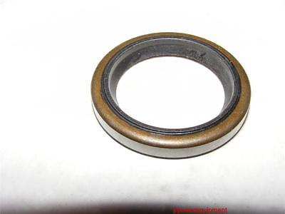Briggs Stratton Oil Seal 294606 294606s Mag Side Fits 4 - 8.5hp Ships Free
