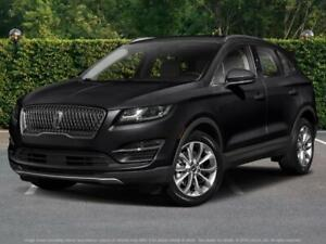 2019 Lincoln MKC Reserve AWD REMOTE KEYLESS ENTRY EMBEDDED MO...